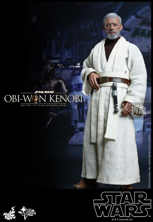 hottoys-star-wars-obi-wan-kenobi-005