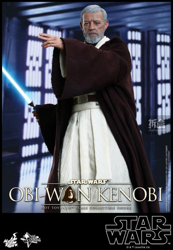 hottoys-star-wars-obi-wan-kenobi-006