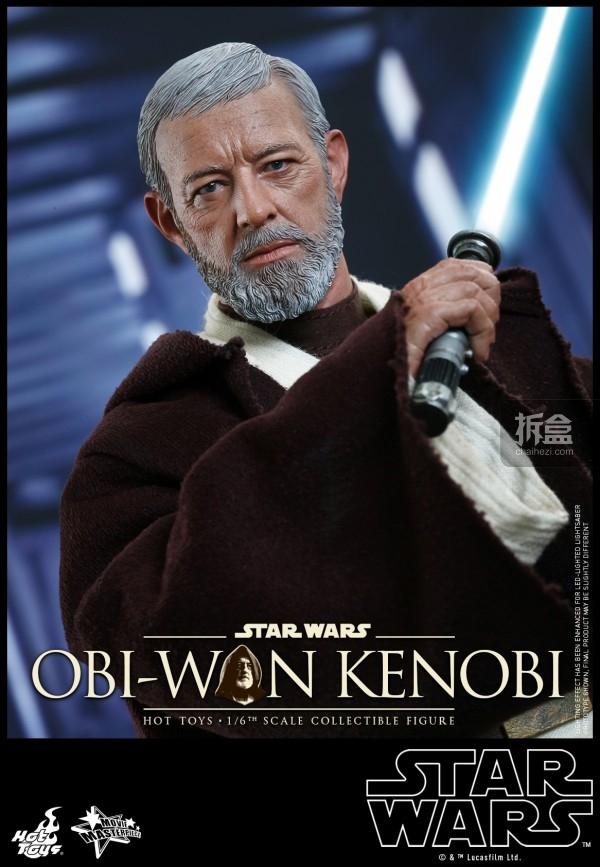 hottoys-star-wars-obi-wan-kenobi-007