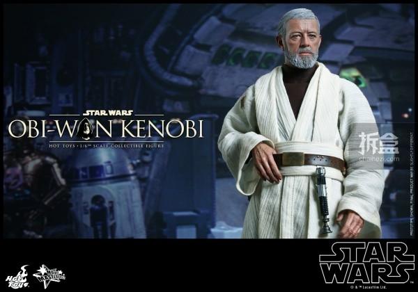 hottoys-star-wars-obi-wan-kenobi-008