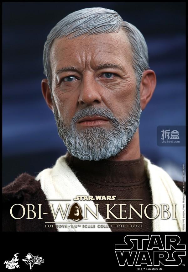 hottoys-star-wars-obi-wan-kenobi-009