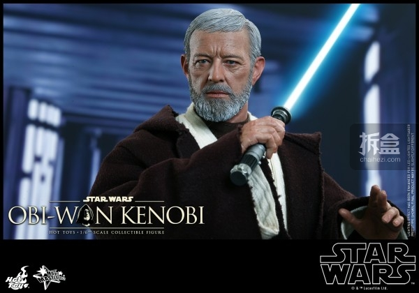 hottoys-star-wars-obi-wan-kenobi-010