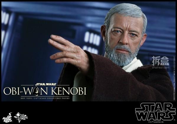 hottoys-star-wars-obi-wan-kenobi-011