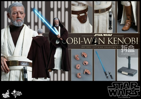 hottoys-star-wars-obi-wan-kenobi-012