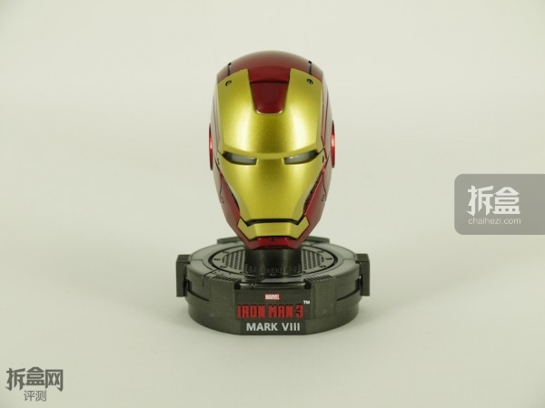 ka-ironman-head-wave3-000