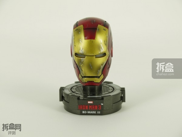 ka-ironman-head-wave3-002