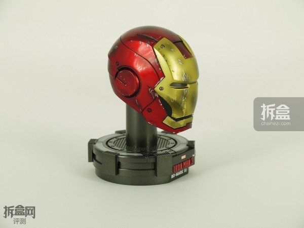 ka-ironman-head-wave3-003
