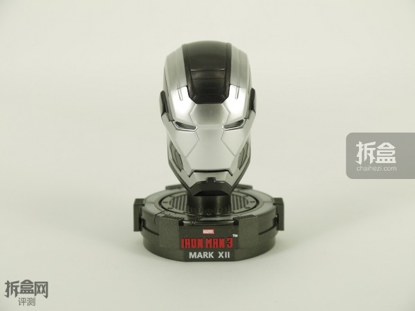 ka-ironman-head-wave3-005