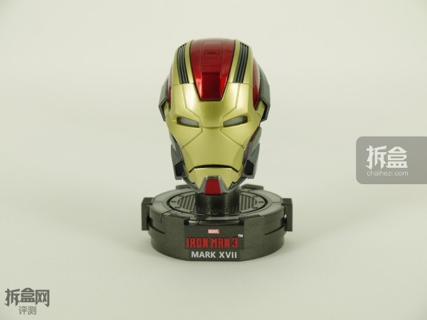 ka-ironman-head-wave3-014
