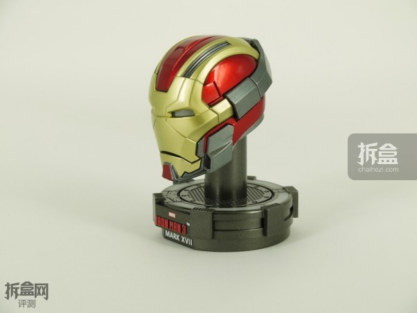 ka-ironman-head-wave3-015