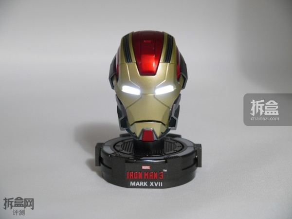 ka-ironman-head-wave3-016
