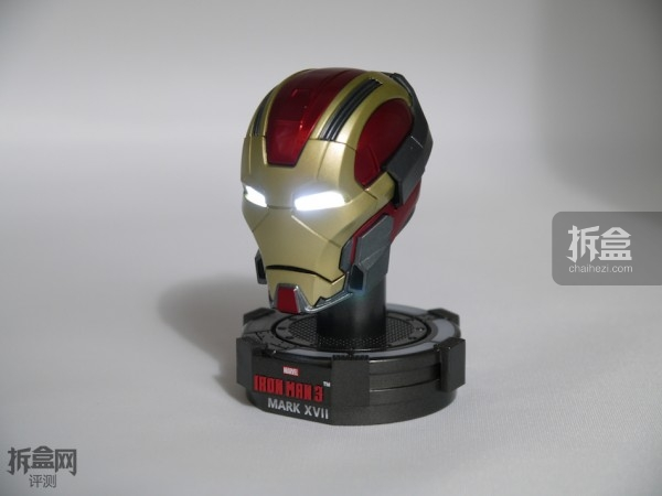 ka-ironman-head-wave3-017