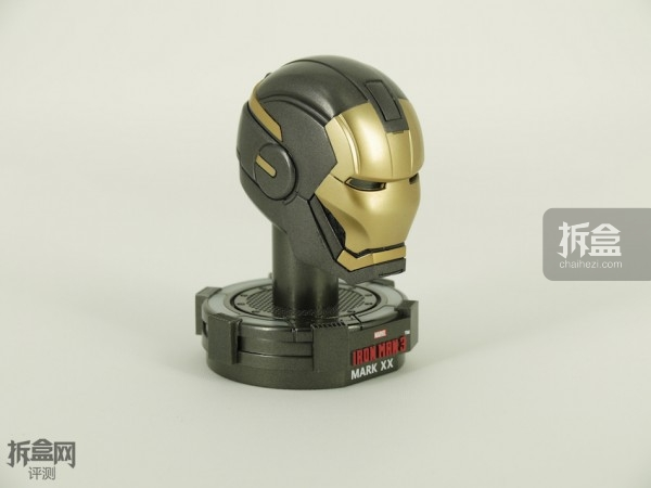 ka-ironman-head-wave3-019