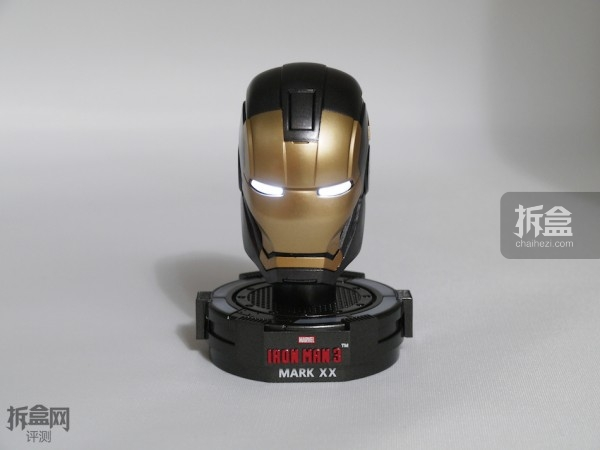 ka-ironman-head-wave3-020