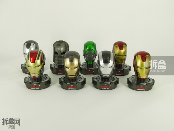 ka-ironman-head-wave3-022