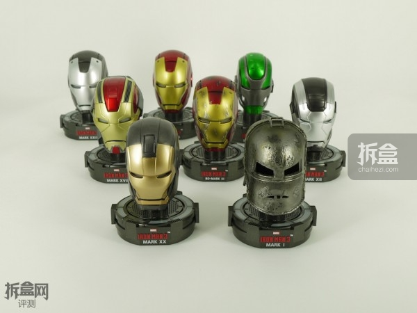 ka-ironman-head-wave3-023