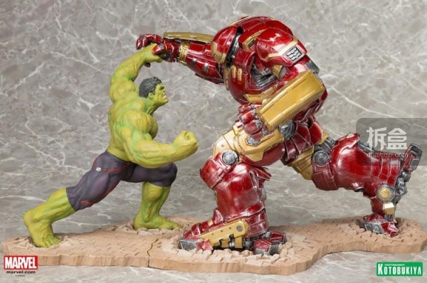 kotobukiya-avengers2-hulk-hulkbuster-artfx (0)