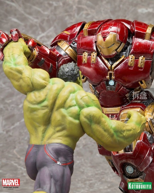 kotobukiya-avengers2-hulk-hulkbuster-artfx (10)