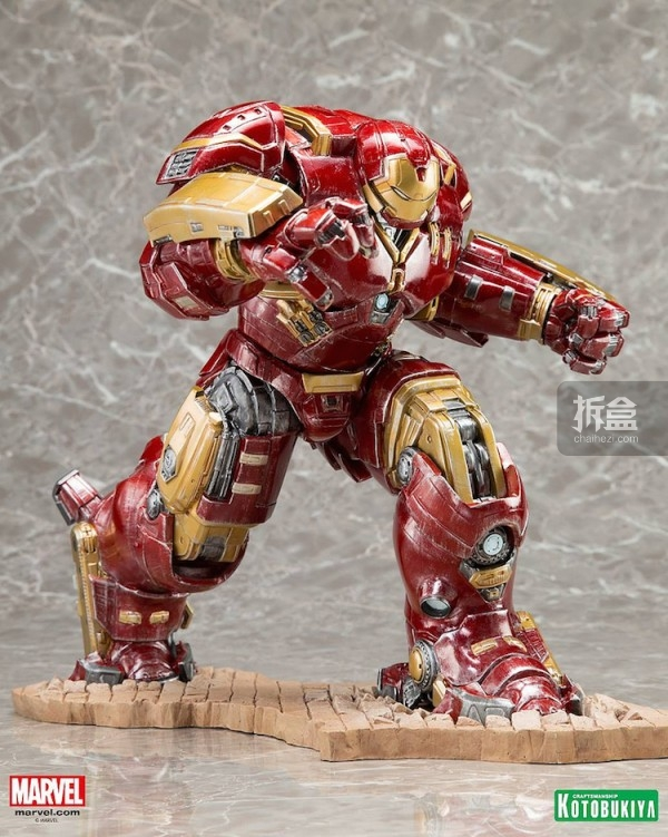 kotobukiya-avengers2-hulk-hulkbuster-artfx (11)