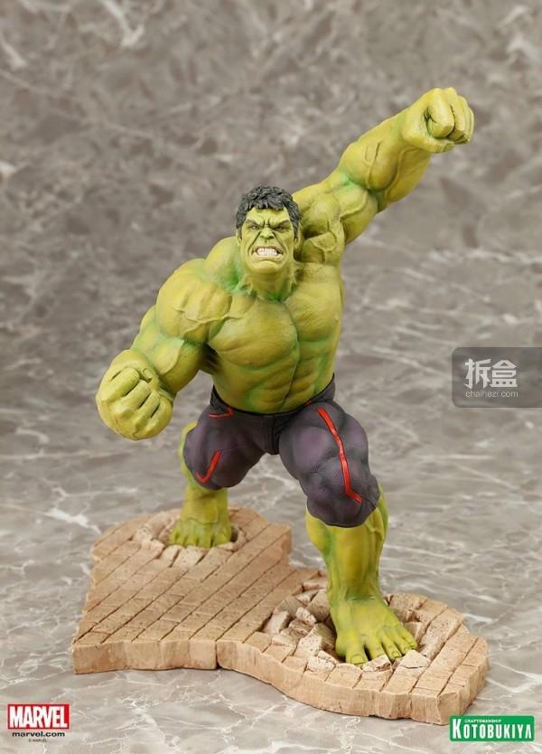 kotobukiya-avengers2-hulk-hulkbuster-artfx (12)