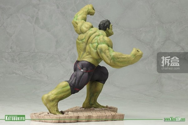 kotobukiya-avengers2-hulk-hulkbuster-artfx (13)