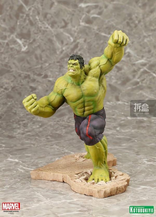 kotobukiya-avengers2-hulk-hulkbuster-artfx (14)
