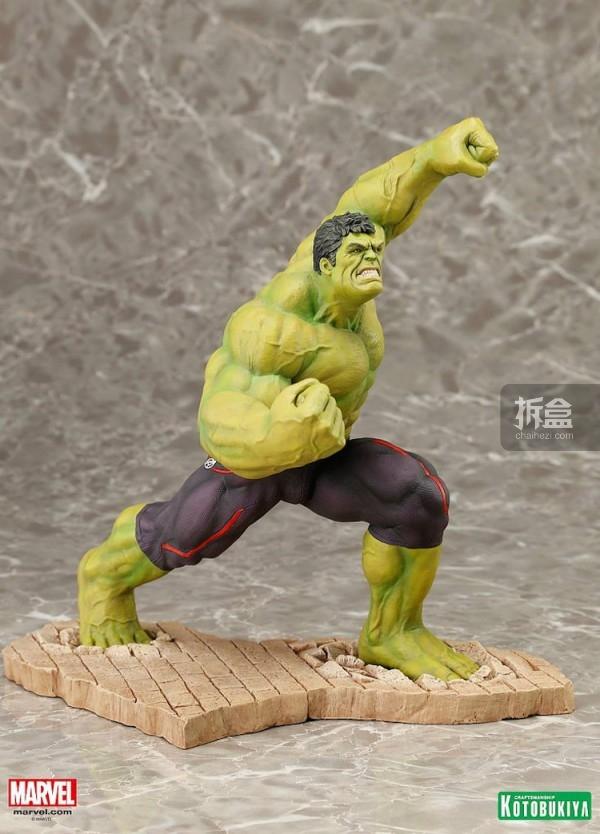 kotobukiya-avengers2-hulk-hulkbuster-artfx (15)