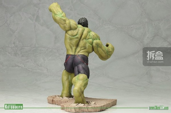 kotobukiya-avengers2-hulk-hulkbuster-artfx (16)