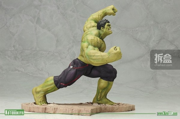 kotobukiya-avengers2-hulk-hulkbuster-artfx (6)