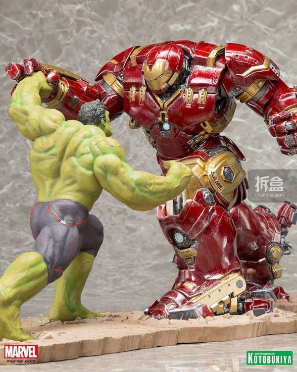 kotobukiya-avengers2-hulk-hulkbuster-artfx (8)