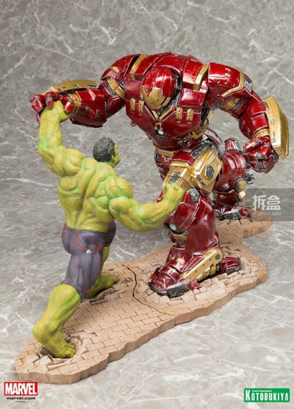 kotobukiya-avengers2-hulk-hulkbuster-artfx (9)