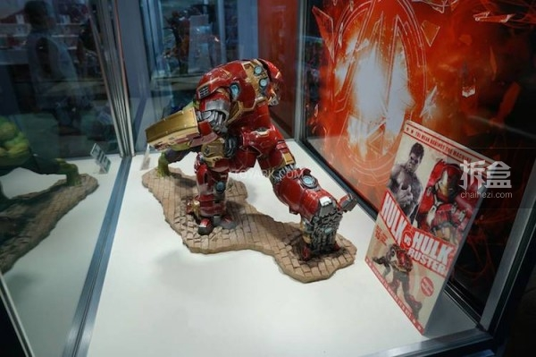 kotobukiya-toyfair2015-toyark (12)
