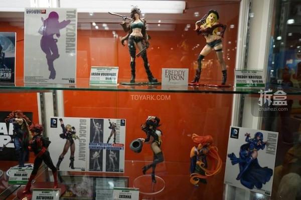 kotobukiya-toyfair2015-toyark (13)
