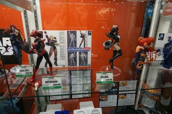 kotobukiya-toyfair2015-toyark (14)