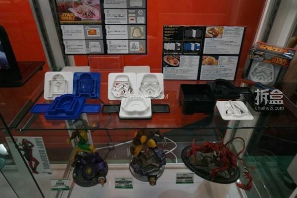 kotobukiya-toyfair2015-toyark (15)