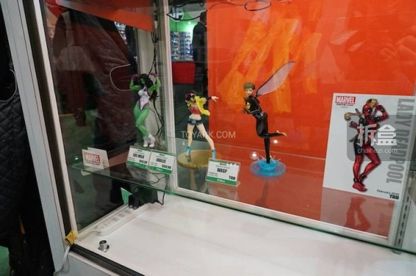 kotobukiya-toyfair2015-toyark (20)
