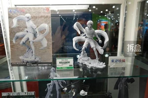 kotobukiya-toyfair2015-toyark (22)