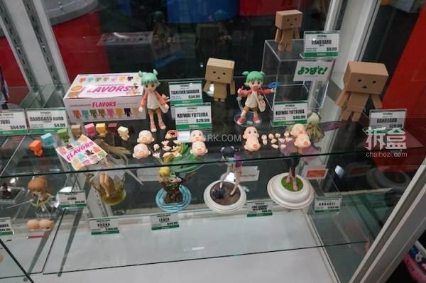 kotobukiya-toyfair2015-toyark (24)