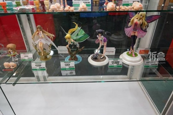 kotobukiya-toyfair2015-toyark (25)