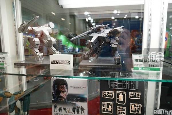 kotobukiya-toyfair2015-toyark (26)
