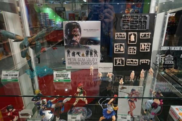 kotobukiya-toyfair2015-toyark (27)
