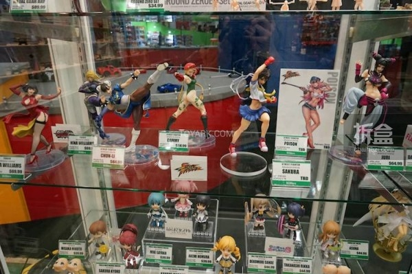 kotobukiya-toyfair2015-toyark (28)