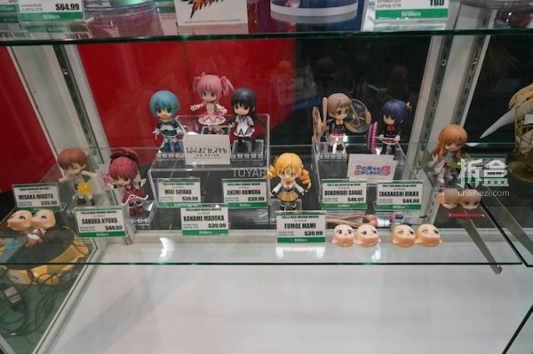 kotobukiya-toyfair2015-toyark (29)