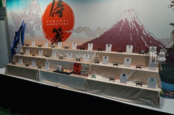 kotobukiya-toyfair2015-toyark (30)