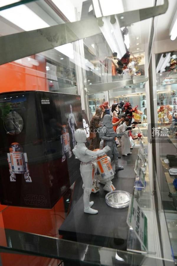 kotobukiya-toyfair2015-toyark (31)