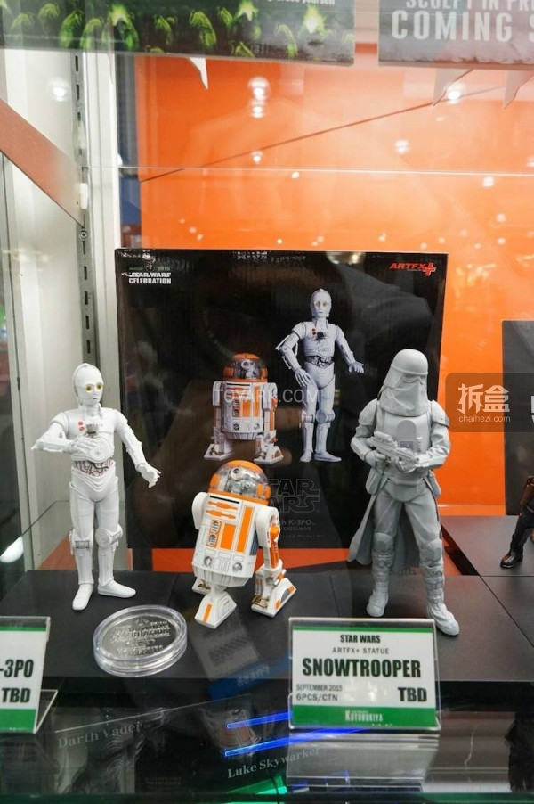kotobukiya-toyfair2015-toyark (33)
