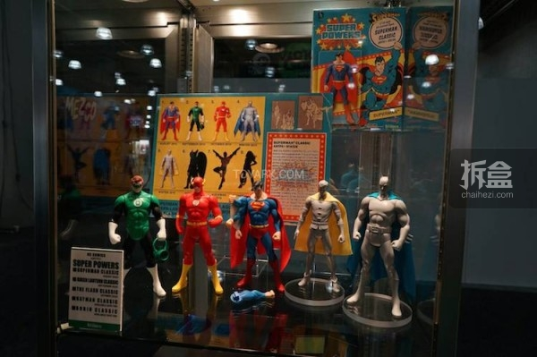 kotobukiya-toyfair2015-toyark (5)