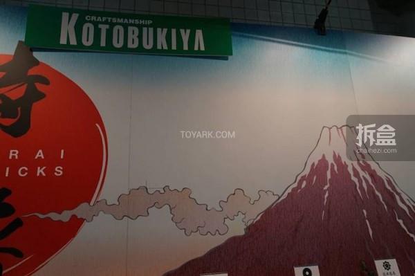 kotobukiya-toyfair2015-toyark