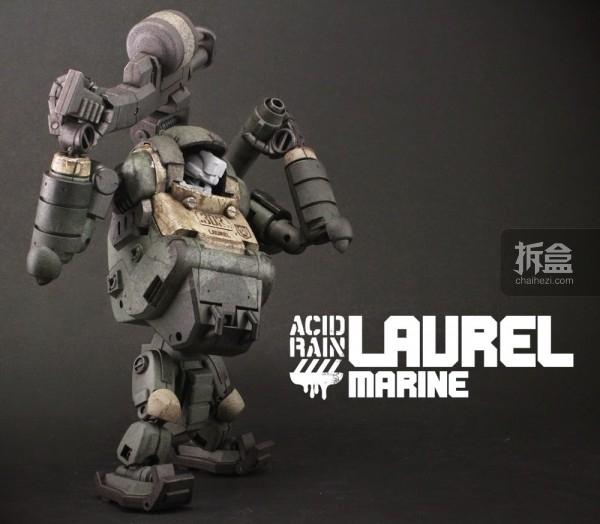 ori-toy-acid-rain-laurel-marine-preview-000