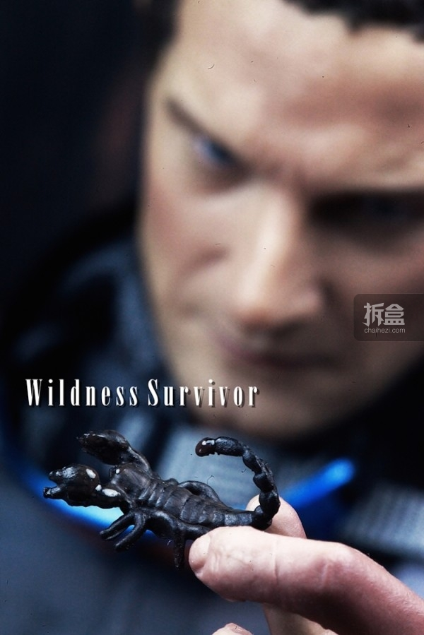 poptoys-wildsurvivor-bear-peter (19)